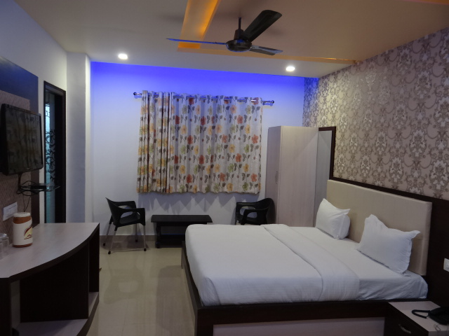 budget-hotels-udaipur-india