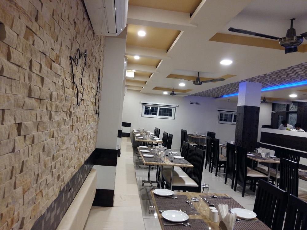 budget-hotels-udaipur-rajasthan